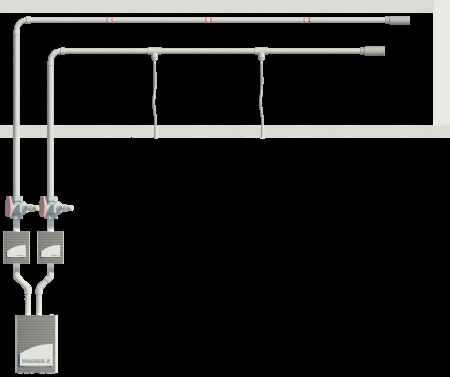 Проектирование по СП484